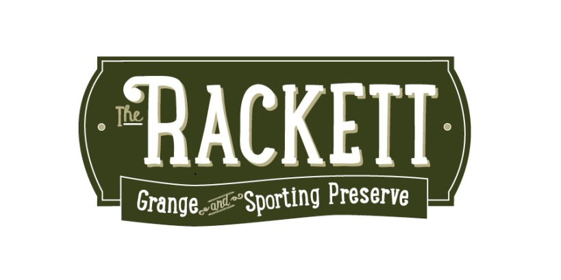 logo-rackett-grange-hunting-and-sporting-preserve